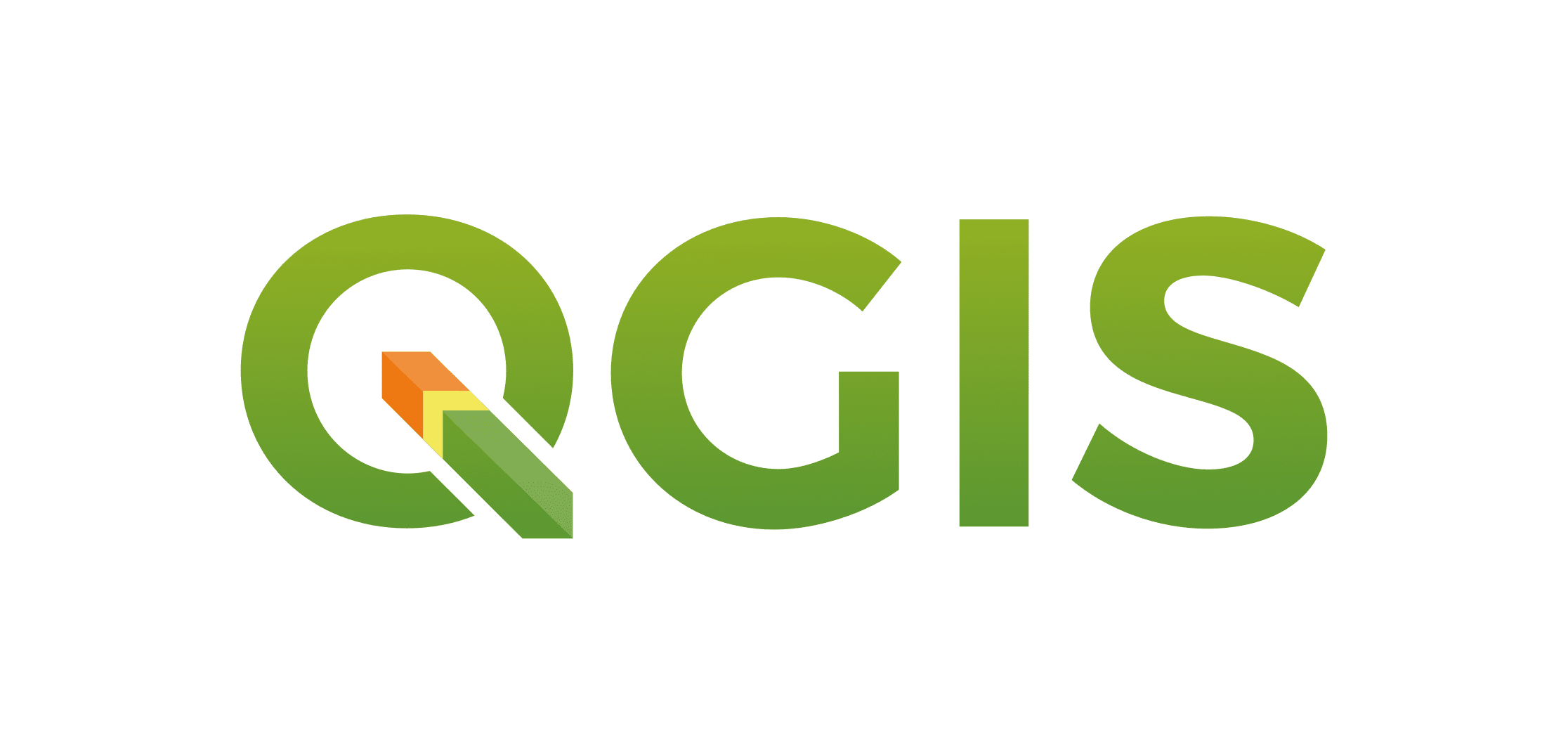 QGIS - QTIBIA ENGINEERING