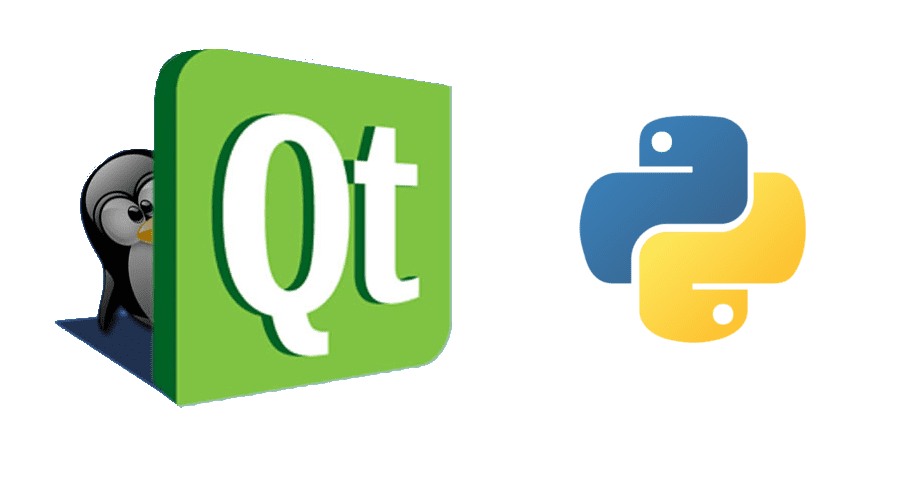 how to install qt4 on debian