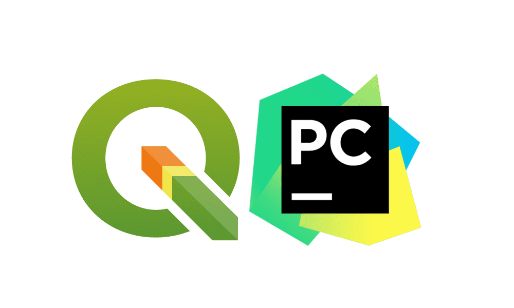 How to setup PyCharm for QGIS development